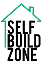 Self Build Site Insurance | Structural Warranty for UK Self build sites